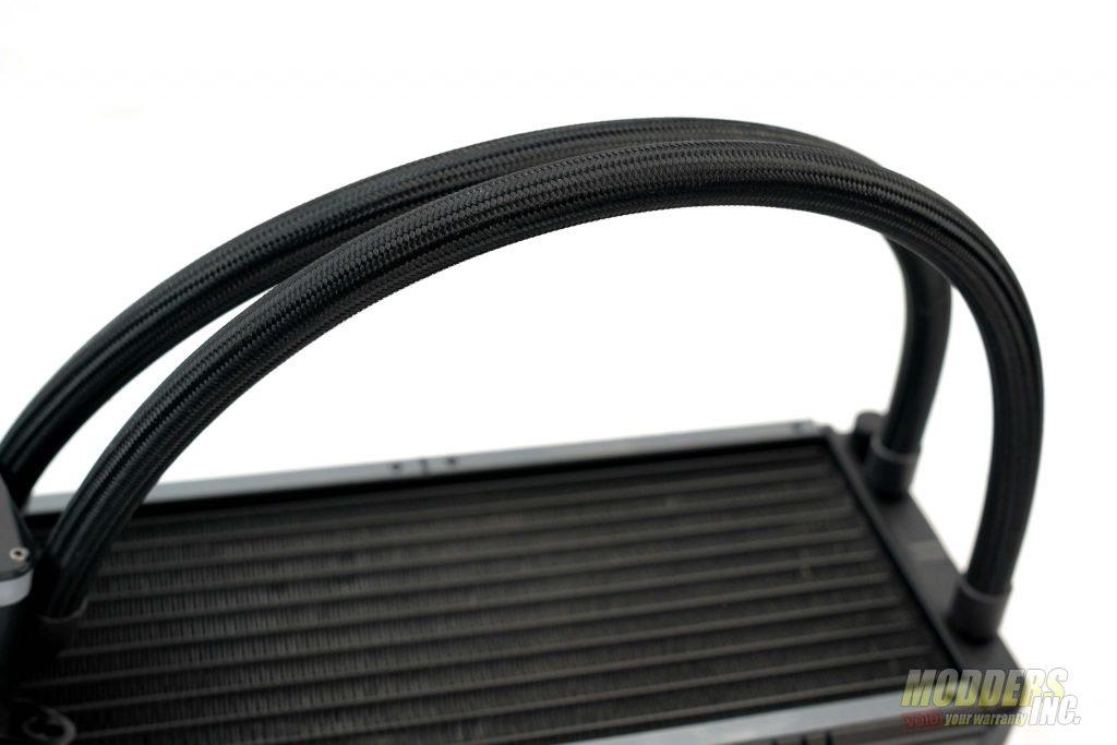 Enermax Liqtech II 360 Review 360 mm AIO coolers, AIO Coolers, All In One CPU Cooler, Enermax, Enermax AIO coolers, Enermax Liqtech II 360, Liqtech II 360, modders-inc 11