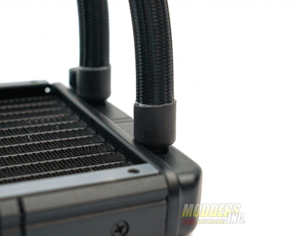Enermax Liqtech II 360 Review 360 mm AIO coolers, AIO Coolers, All In One CPU Cooler, Enermax, Enermax AIO coolers, Enermax Liqtech II 360, Liqtech II 360, modders-inc 13