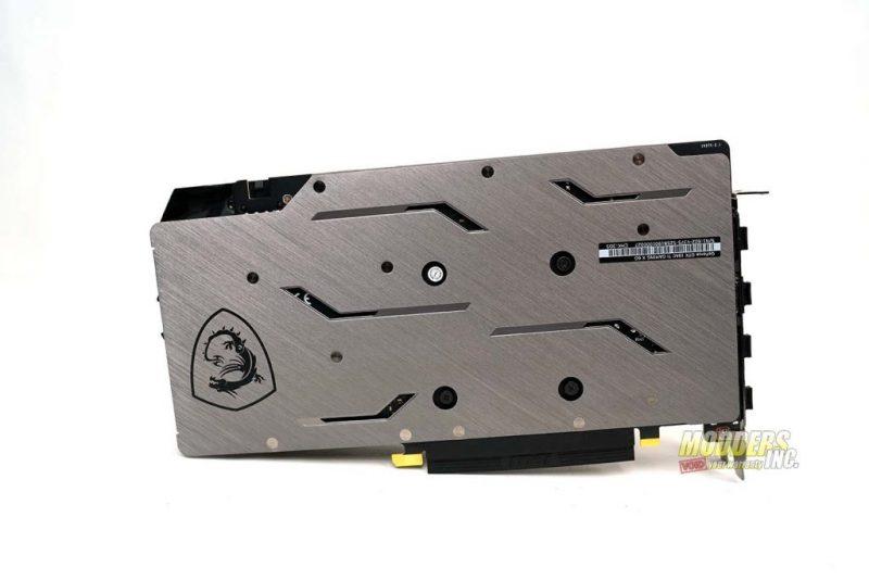 MSI Gaming X Geforce GTX 1660 TI Review Gaming, Gaming X, Geforce GTX 1660 ti, Graphics Card, GTX 1660 ti, modders-inc, MSI, MSI Gaming X 1660 ti, Twin Frozr 7, Video Card 7