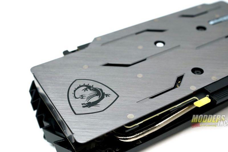 MSI Gaming X Geforce GTX 1660 TI Review Gaming, Gaming X, Geforce GTX 1660 ti, Graphics Card, GTX 1660 ti, modders-inc, MSI, MSI Gaming X 1660 ti, Twin Frozr 7, Video Card 19
