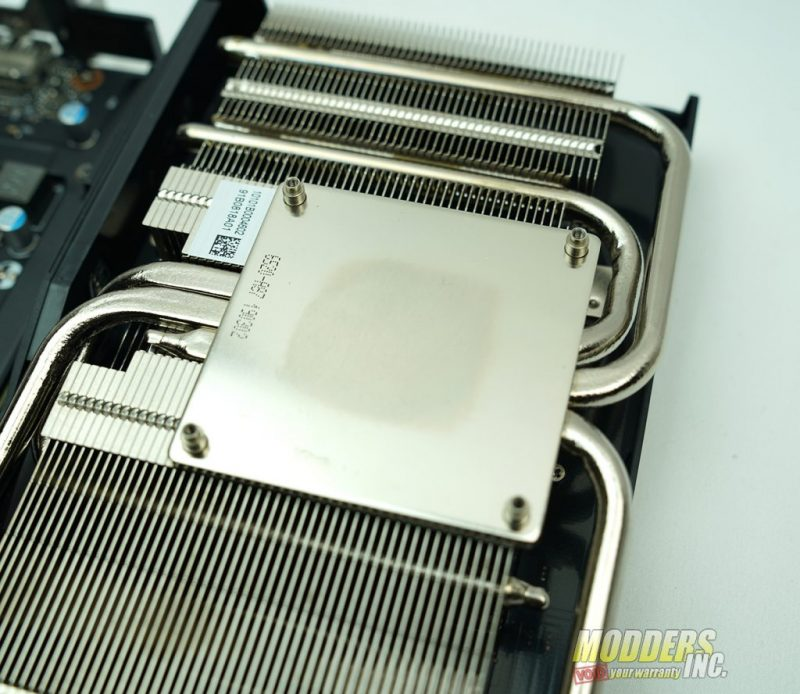 MSI Gaming X Geforce GTX 1660 TI Review Gaming, Gaming X, Geforce GTX 1660 ti, Graphics Card, GTX 1660 ti, modders-inc, MSI, MSI Gaming X 1660 ti, Twin Frozr 7, Video Card 13