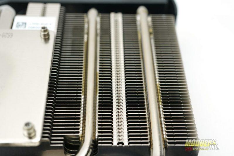 MSI Gaming X Geforce GTX 1660 TI Review Gaming, Gaming X, Geforce GTX 1660 ti, Graphics Card, GTX 1660 ti, modders-inc, MSI, MSI Gaming X 1660 ti, Twin Frozr 7, Video Card 10
