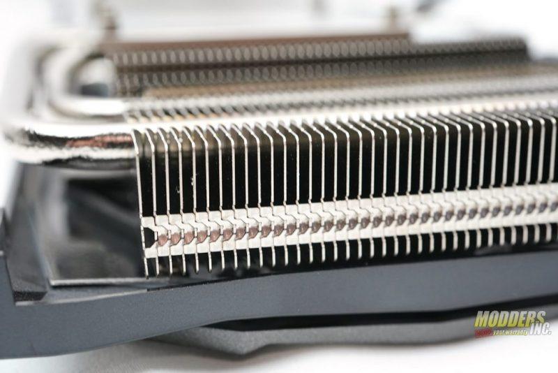 MSI Gaming X Geforce GTX 1660 TI Review Gaming, Gaming X, Geforce GTX 1660 ti, Graphics Card, GTX 1660 ti, modders-inc, MSI, MSI Gaming X 1660 ti, Twin Frozr 7, Video Card 11