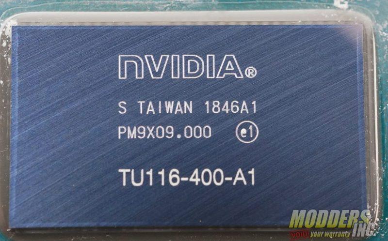 MSI Gaming X Geforce GTX 1660 TI Review Gaming, Gaming X, Geforce GTX 1660 ti, Graphics Card, GTX 1660 ti, modders-inc, MSI, MSI Gaming X 1660 ti, Twin Frozr 7, Video Card 24