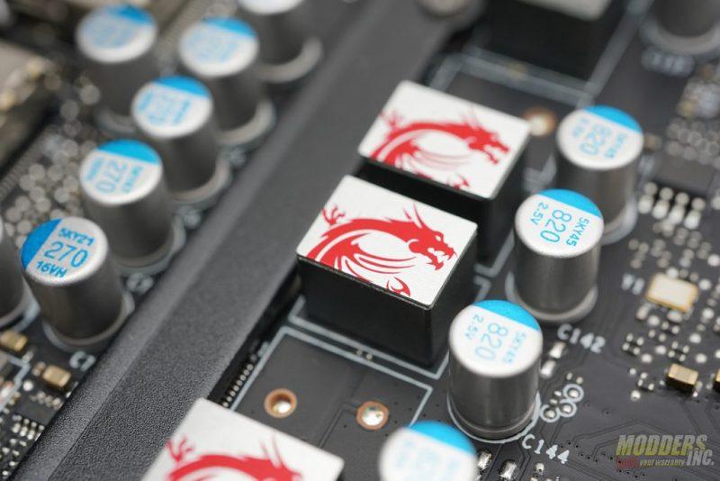 MSI Gaming X Geforce GTX 1660 TI Review Gaming, Gaming X, Geforce GTX 1660 ti, Graphics Card, GTX 1660 ti, modders-inc, MSI, MSI Gaming X 1660 ti, Twin Frozr 7, Video Card 25