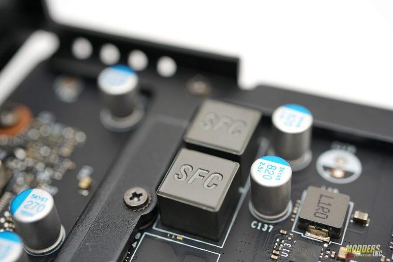 MSI Gaming X Geforce GTX 1660 TI Review Gaming, Gaming X, Geforce GTX 1660 ti, Graphics Card, GTX 1660 ti, modders-inc, MSI, MSI Gaming X 1660 ti, Twin Frozr 7, Video Card 26