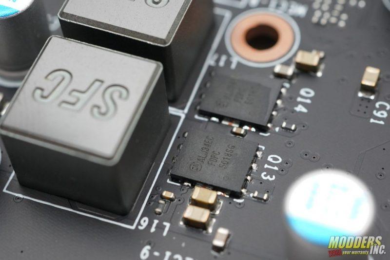 MSI Gaming X Geforce GTX 1660 TI Review Gaming, Gaming X, Geforce GTX 1660 ti, Graphics Card, GTX 1660 ti, modders-inc, MSI, MSI Gaming X 1660 ti, Twin Frozr 7, Video Card 27