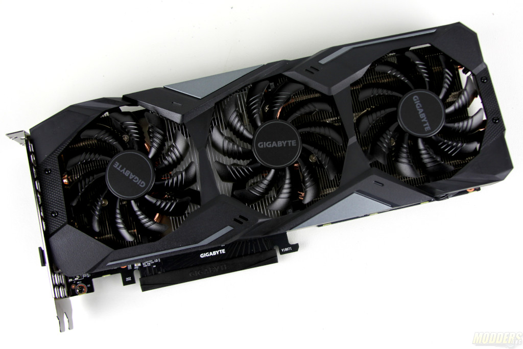Gigabyte RTX 2060 Gaming OC 6G — Page 2 of 9 — Modders-Inc