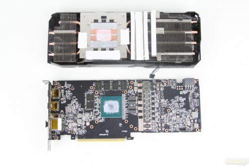 Gigabyte RTX 2060 Gaming OC 6G 6GB, Aorus, DLSS, Gaming, Gigabyte, Graphics Card, OC, ray tracing, RTX 2060, Video Card 1