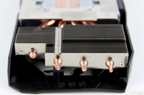 Gigabyte RTX 2060 Gaming OC 6G 6GB, Aorus, DLSS, Gaming, Gigabyte, Graphics Card, OC, ray tracing, RTX 2060, Video Card 4