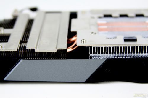 Gigabyte RTX 2060 Gaming OC 6G 6GB, Aorus, DLSS, Gaming, Gigabyte, Graphics Card, OC, ray tracing, RTX 2060, Video Card 5