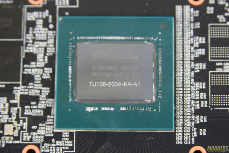 Gigabyte RTX 2060 Gaming OC 6G 6GB, Aorus, DLSS, Gaming, Gigabyte, Graphics Card, OC, ray tracing, RTX 2060, Video Card 9