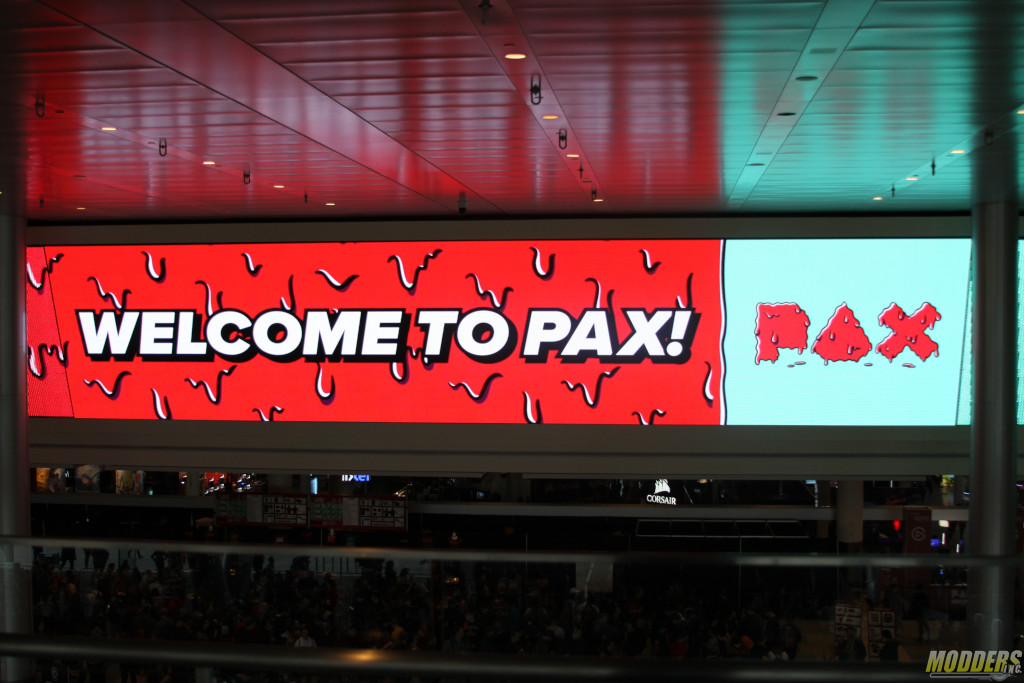 PAX EAST 2019 IMG 1691