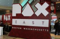 PAX EAST 2019 IMG 1705