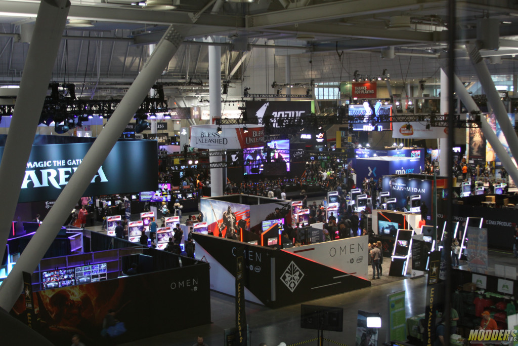 PAX EAST 2019 IMG 1708