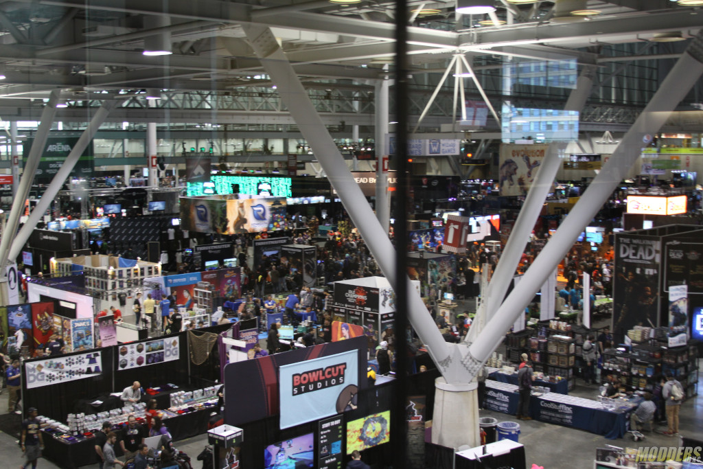 PAX EAST 2019 IMG 1714