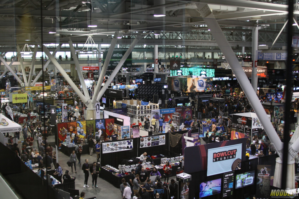 PAX EAST 2019 IMG 1716
