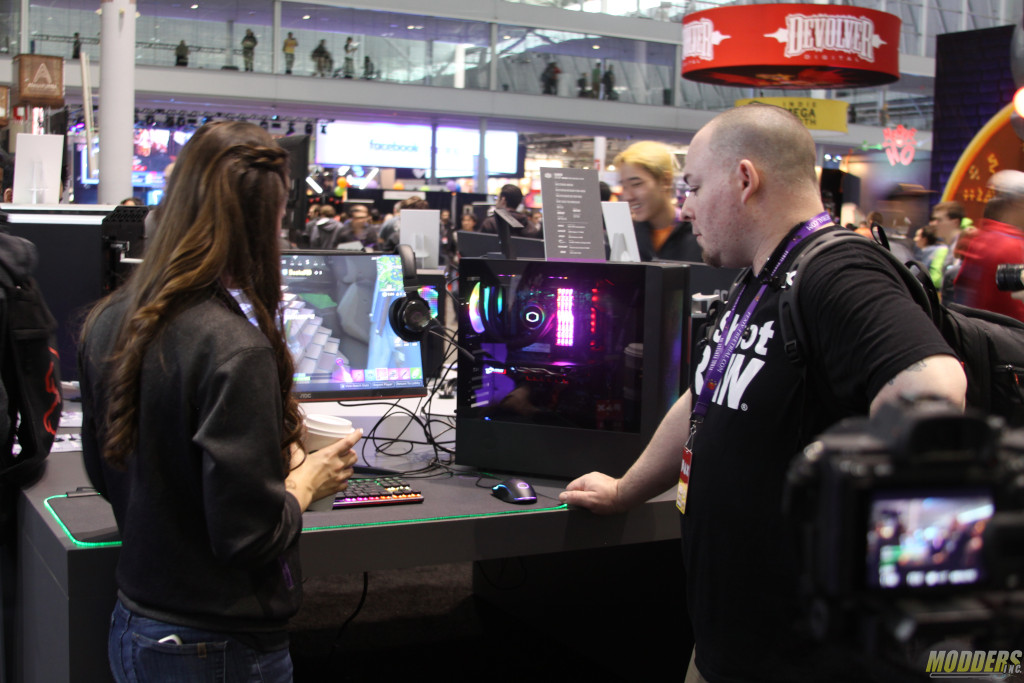 PAX EAST 2019 IMG 1749