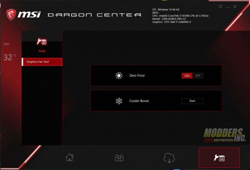 MSI Gaming X Geforce GTX 1660 TI Review Gaming, Gaming X, Geforce GTX 1660 ti, Graphics Card, GTX 1660 ti, modders-inc, MSI, MSI Gaming X 1660 ti, Twin Frozr 7, Video Card 8