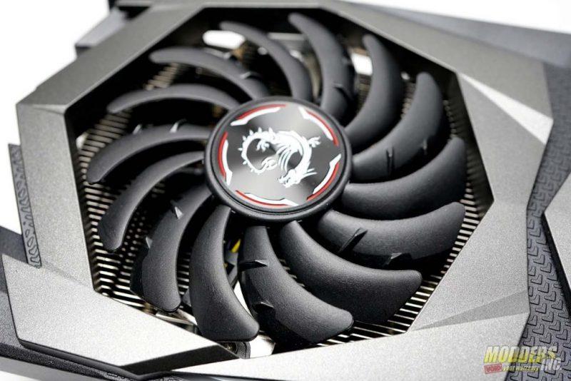 MSI Gaming X Geforce GTX 1660 TI Review Gaming, Gaming X, Geforce GTX 1660 ti, Graphics Card, GTX 1660 ti, modders-inc, MSI, MSI Gaming X 1660 ti, Twin Frozr 7, Video Card 15