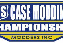Modders Inc Announces the 2019 US Case Modding Championship case mod championship, case mod contest, quakecon 17