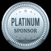 Platinum Sponsor Case Mod Contest
