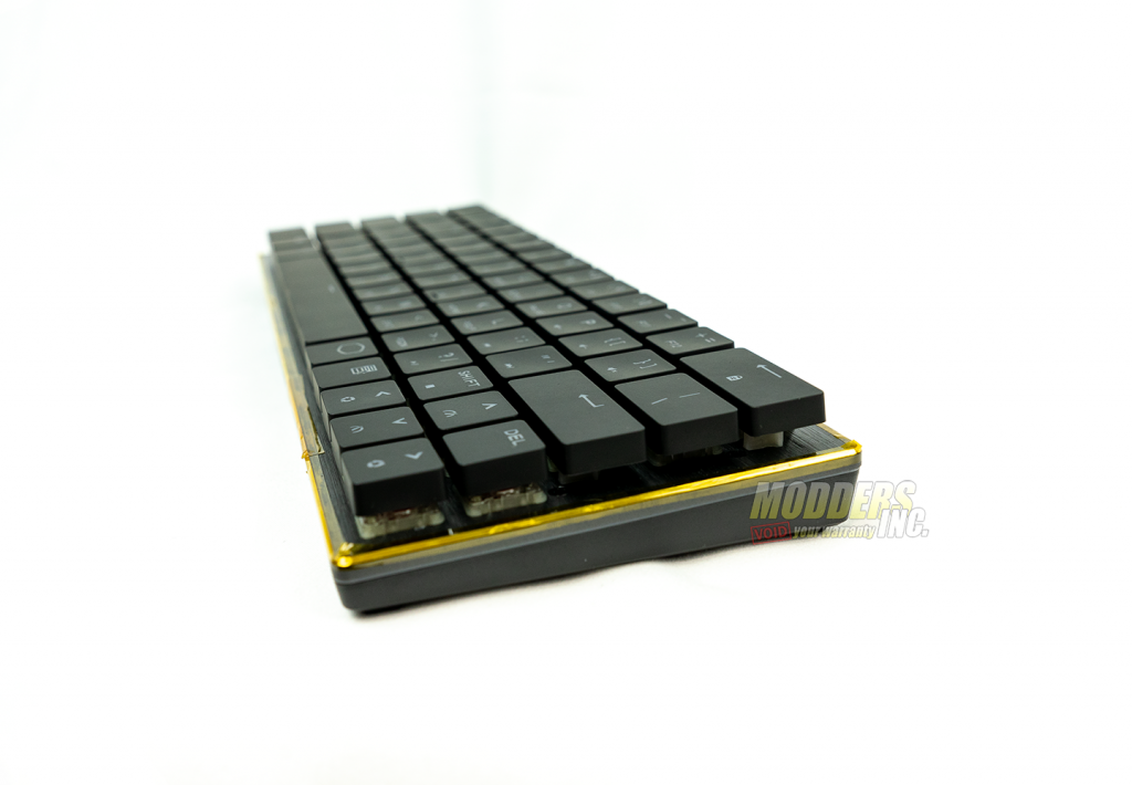 The Cooler Master SK621 Wireless Keyboard Review Bluetooth Keyboard, Cherry MX Low Profile, Cooler Master, Cooler Master SK621, Keyboard Reviews, Modder-Inc. Keyboard Reviews, RGB Wireless Keyboard, SK621, Wireless keyboard 2