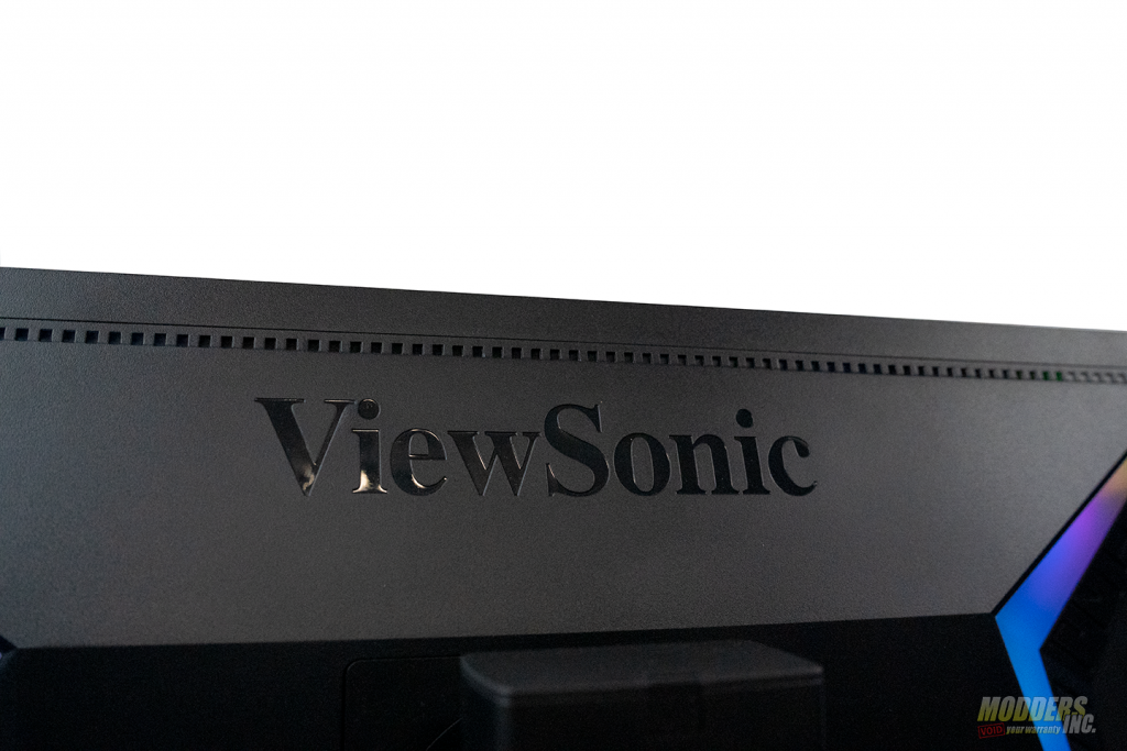 Viewsonic XG240R 1080p, 144 Hz Monitor Review 1 MS monitor, 144 HZ, Gaming Monitor, High Refresh rate, Modders-Inc Review, Monitors, RGB Monitor, TN Panel, viewsonic 1