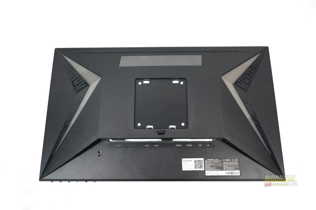 Viewsonic XG240R 1080p, 144 Hz Monitor Review 1 MS monitor, 144 HZ, Gaming Monitor, High Refresh rate, Modders-Inc Review, Monitors, RGB Monitor, TN Panel, viewsonic 6