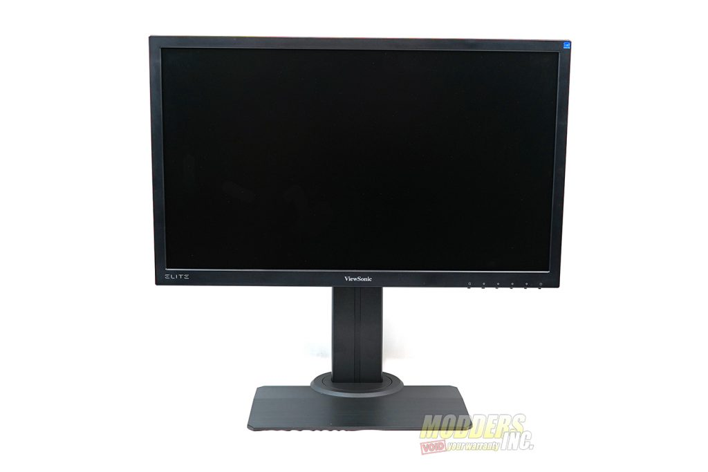 Viewsonic XG240R 1080p, 144 Hz Monitor Review 1 MS monitor, 144 HZ, Gaming Monitor, High Refresh rate, Modders-Inc Review, Monitors, RGB Monitor, TN Panel, viewsonic 7
