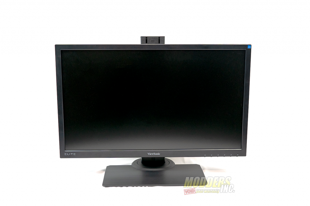 Viewsonic XG240R 1080p, 144 Hz Monitor Review 1 MS monitor, 144 HZ, Gaming Monitor, High Refresh rate, Modders-Inc Review, Monitors, RGB Monitor, TN Panel, viewsonic 8