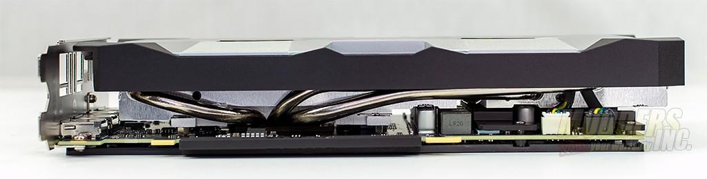 RTX 2060 Ventus