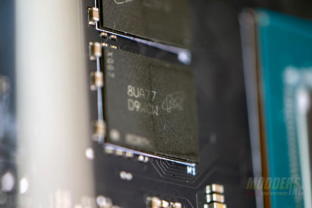 MSI GeForce RTX 2060 Ventus 6G OC Graphics Card Review 2060, Gaming, GeForce, Graphics Card, MSI, Nvidia, overclock, Turing, Video Card 8