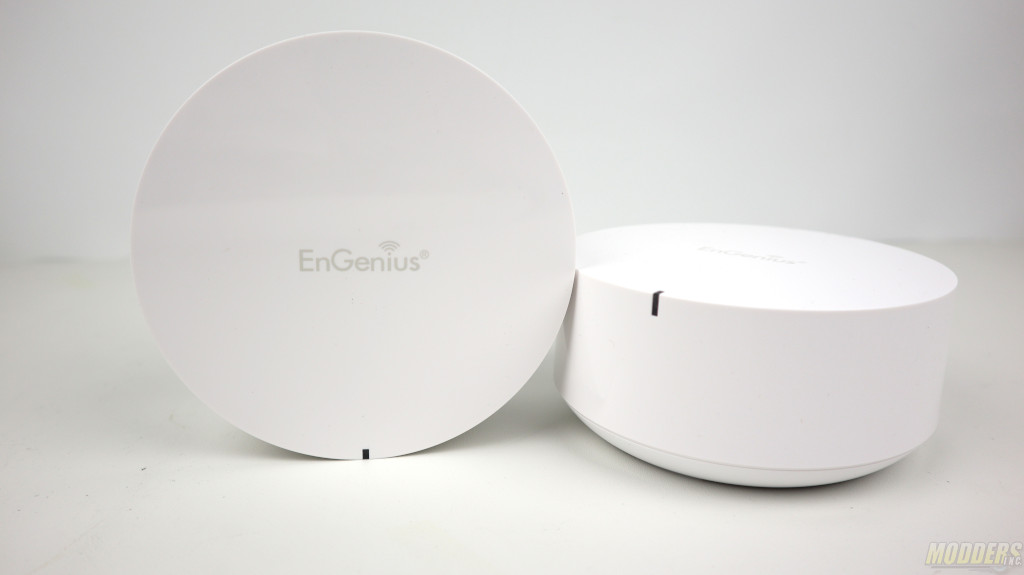 EnGenius ESR530