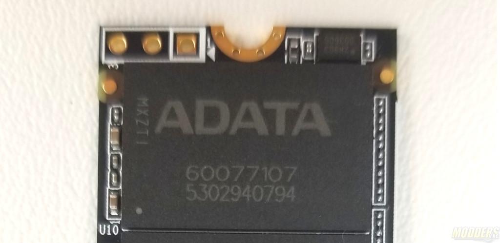 ADATA SX6000 PRO