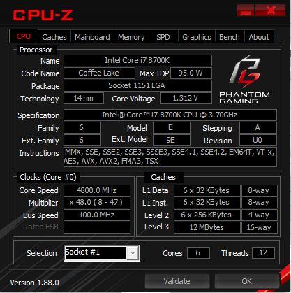 ASRock Z390 Phantom Gaming SLI/ac Review 9th generation Intel motherboards, ASRock, ASRock Phantom Gaming SLI/ac, Modders-Inc motherboard reviews, Phantom Gaming, Z390 Chipset, Z390 Phantom Gaming 1