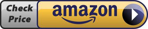 Amazon Modders Inc
