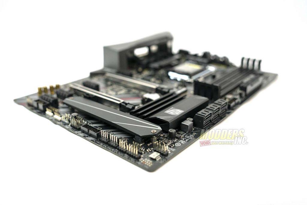 ASRock Z390 Phantom Gaming SLI/ac Review — Page 3 of 11 — Modders-Inc