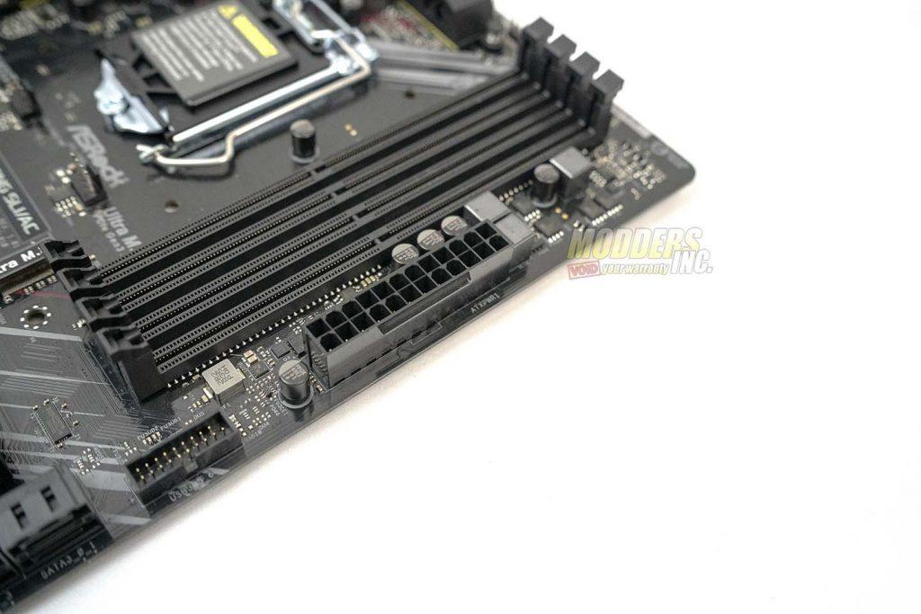 ASRock Z390 Phantom Gaming SLI/ac Review 9th generation Intel motherboards, ASRock, ASRock Phantom Gaming SLI/ac, Modders-Inc motherboard reviews, Phantom Gaming, Z390 Chipset, Z390 Phantom Gaming 16