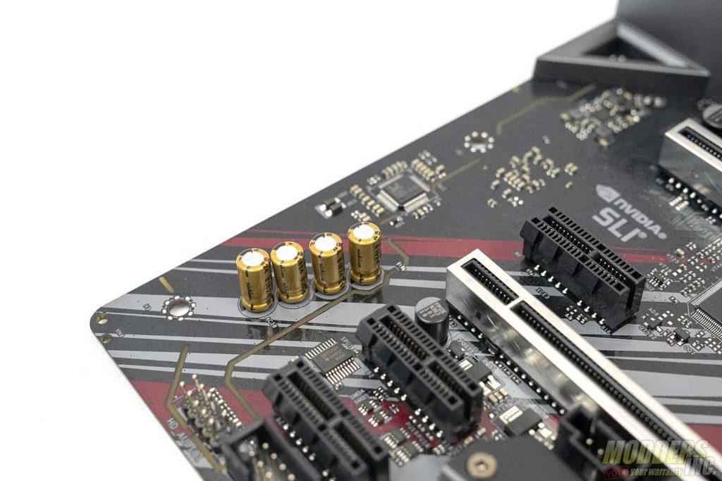 ASRock Z390 Phantom Gaming SLI/ac Review 9th generation Intel motherboards, ASRock, ASRock Phantom Gaming SLI/ac, Modders-Inc motherboard reviews, Phantom Gaming, Z390 Chipset, Z390 Phantom Gaming 7