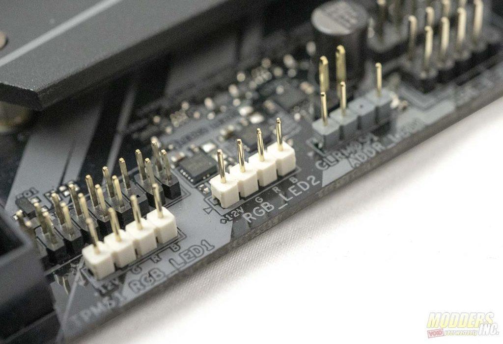 ASRock Z390 Phantom Gaming SLI/ac Review 9th generation Intel motherboards, ASRock, ASRock Phantom Gaming SLI/ac, Modders-Inc motherboard reviews, Phantom Gaming, Z390 Chipset, Z390 Phantom Gaming 26