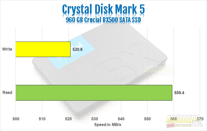 ASRock Z390 Phantom Gaming SLI/ac Review 9th generation Intel motherboards, ASRock, ASRock Phantom Gaming SLI/ac, Modders-Inc motherboard reviews, Phantom Gaming, Z390 Chipset, Z390 Phantom Gaming 5