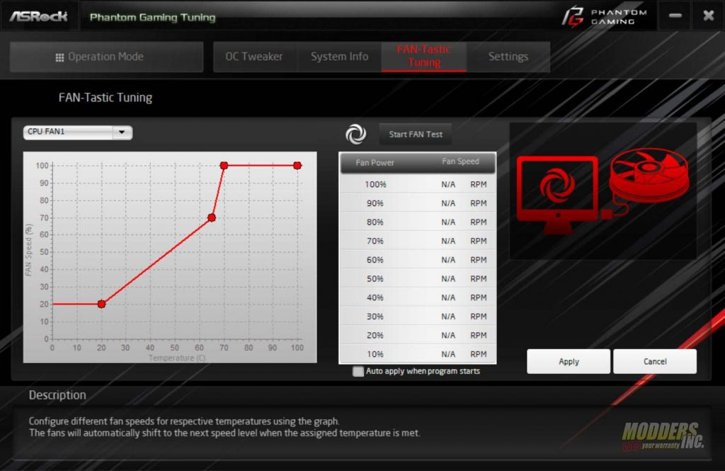 ASRock Z390 Phantom Gaming SLI/ac Review 9th generation Intel motherboards, ASRock, ASRock Phantom Gaming SLI/ac, Modders-Inc motherboard reviews, Phantom Gaming, Z390 Chipset, Z390 Phantom Gaming 20