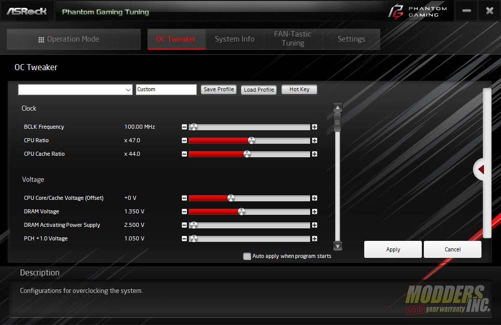 ASRock Z390 Phantom Gaming SLI/ac Review 9th generation Intel motherboards, ASRock, ASRock Phantom Gaming SLI/ac, Modders-Inc motherboard reviews, Phantom Gaming, Z390 Chipset, Z390 Phantom Gaming 18