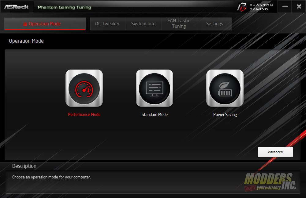 ASRock Z390 Phantom Gaming SLI/ac Review 9th generation Intel motherboards, ASRock, ASRock Phantom Gaming SLI/ac, Modders-Inc motherboard reviews, Phantom Gaming, Z390 Chipset, Z390 Phantom Gaming 17