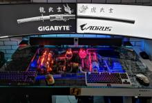 """Modder Spotlight: """"Timeless Warriors"""" Project AMD, ATi, cnc, Lian Li, Lian Li DK05X, Timeless Warriors 33"""