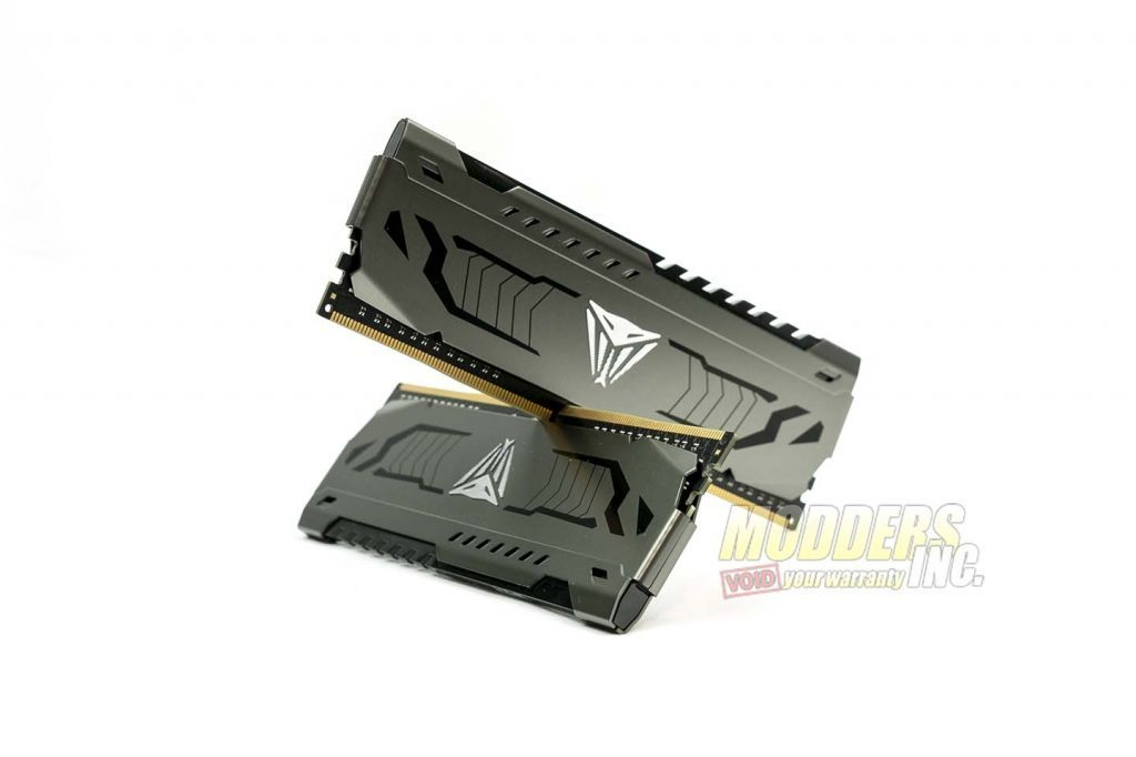 Patriot Viper Steel DDR4 3866 MHz Memory Review Fast DDR4 Memory, Modders-Inc memory reviews, Patriot, Viper Memory, Viper Steel, Viper Steel DDR4 3866 3