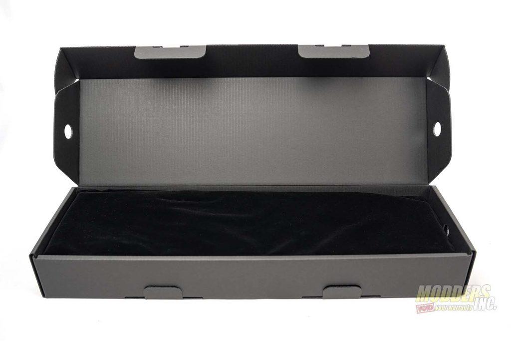 sk650_packaging