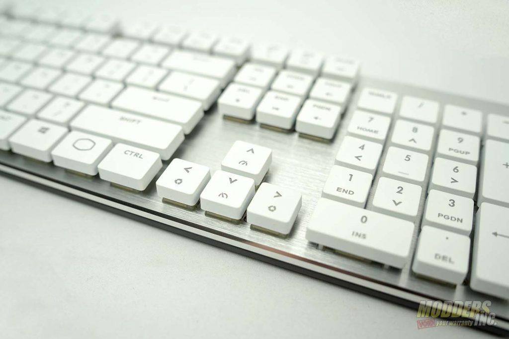 SK650_Bushed Aluminum_2