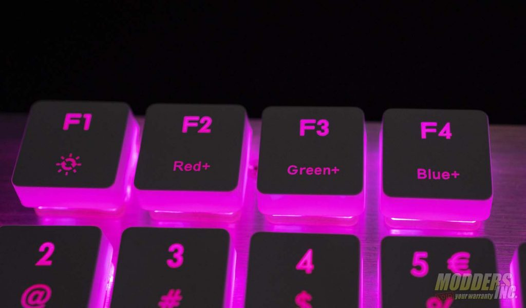 SK650_F_Keys_1